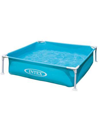 Intex Mini Frame Pool 122x122