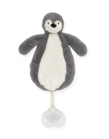 Speendoekje Pinguïn - Storm...