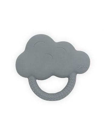 Bijtring Cloud - Storm Grey...