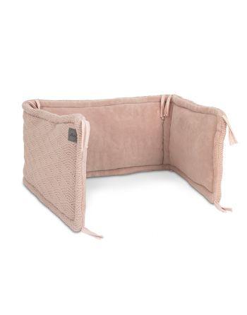 Box/Bedomrander 35x180...