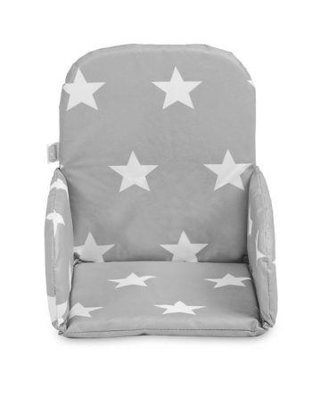 Stoelverkleiner Kinderstoel...