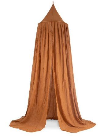 Klamboe Vintage 245cm -...