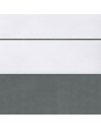 Laken Ledikant 120x150cm -...