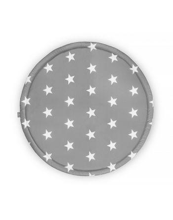 Boxkleed Little Star 92cm -...