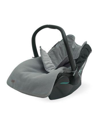 Voetenzak voor Autostoel &...