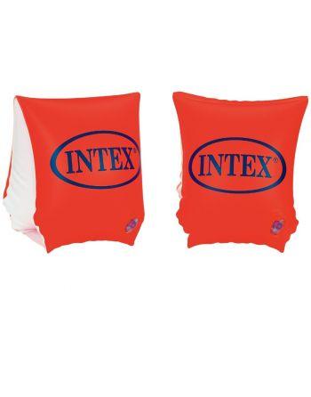 Intex Zwemmanchetten 3-6 jaar