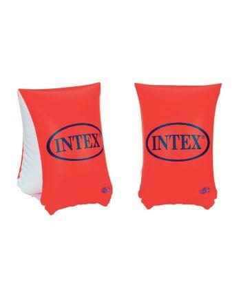 Zwemmanchetten 6-12 jaar Intex