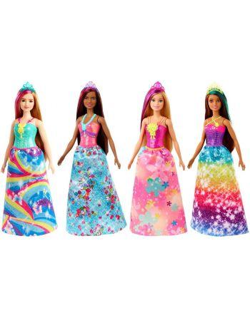 Barbie Dreamtopia...