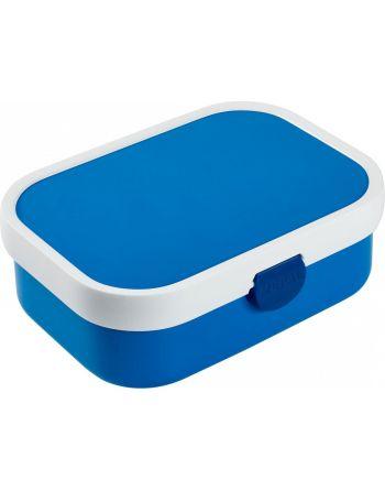 Mepal Broodtrommel Blauw