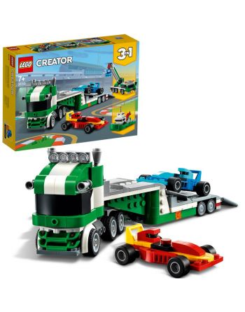 Lego 31113 Creator Race Car...