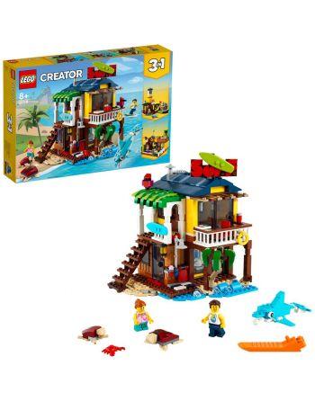 Lego 31118 Creator Surfer...