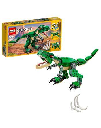 Lego 31058 Creator Dinosaurus