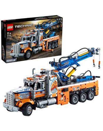 Lego 42128 Technic...
