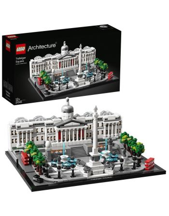 LEGO 21045 ARCHITECTURE...
