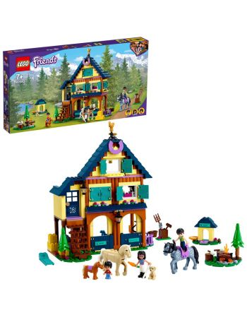 LEGO 41683 FRIENDS FOREST...