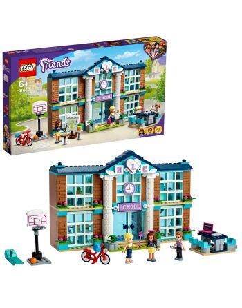 LEGO 41682 FRIENDS...