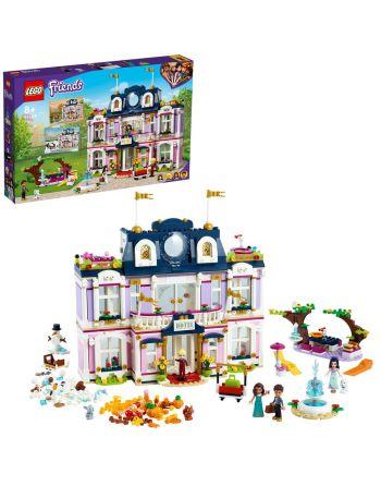 LEGO 41684 FRIENDS...