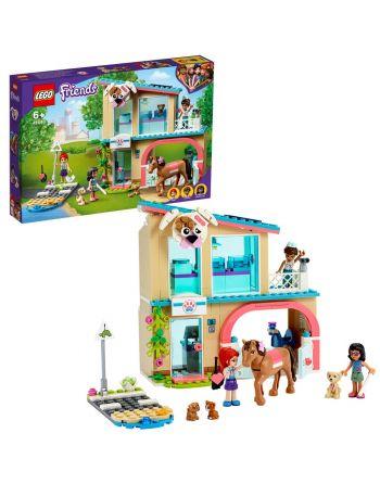 LEGO 41446 FRIENDS...