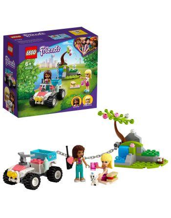 LEGO 41442 FRIENDS VET...