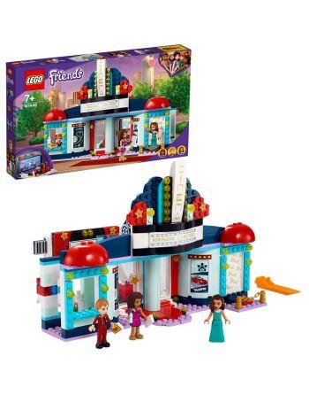 LEGO 41448 FRIENDS...