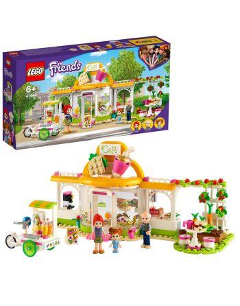 LEGO 41444 FRIENDS...