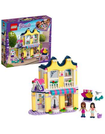 LEGO 41427 FRIENDS EMMA'S...