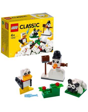 LEGO 11012 CLASSIC CREATIVE...
