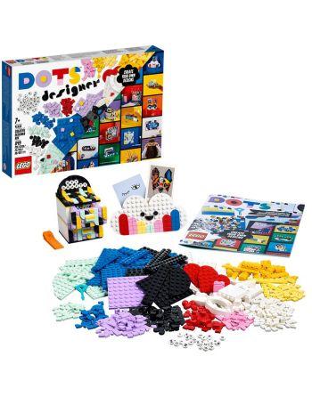 LEGO 41938 DOTS CREATIVE...