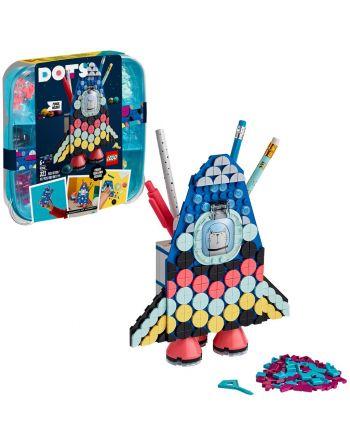 LEGO 41936 DOTS PENCIL HOLDER