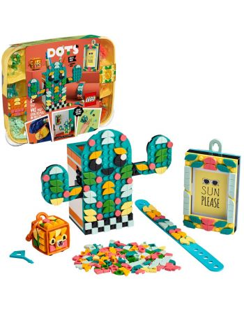 LEGO 41937 DOTS MULTI PACK...