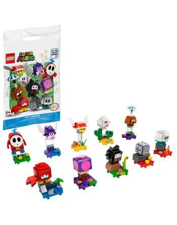 LEGO 71386 SUPER MARIO...