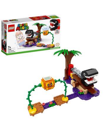 LEGO 71381 SUPER MARIO...