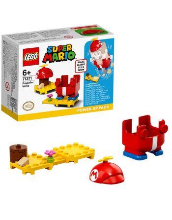 LEGO 71371 SUPER MARIO GAME...