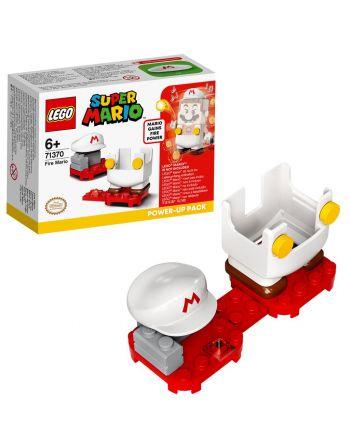 LEGO 71370 SUPER MARIO GAME...