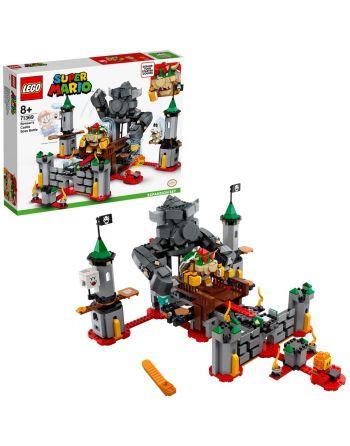 LEGO 71369 SUPER MARIO GAME...
