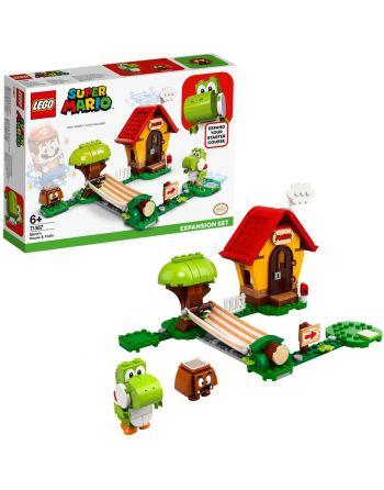 LEGO 71367 SUPER MARIO GAME...