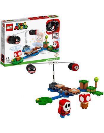 LEGO 71366 SUPER MARIO GAME...