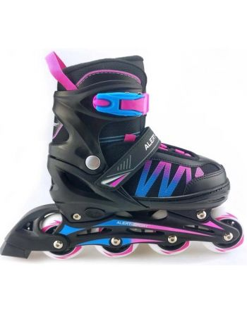 Alert Outdoor Inline Skates...