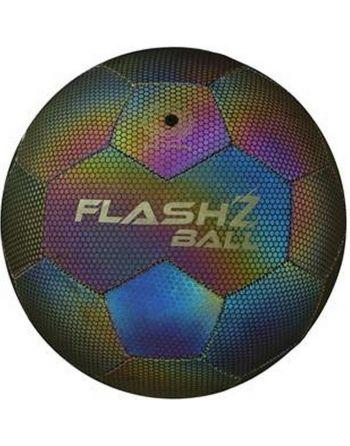 Flashz Ball Lichtgevende...
