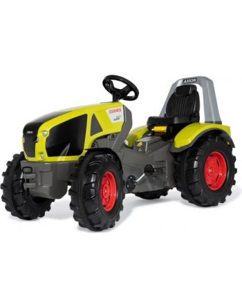 Rolly Toys Tractor Claas...