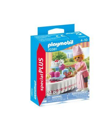 Playmobil 70381 Special...
