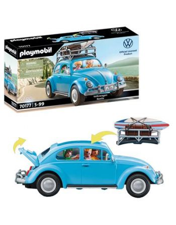 Playmobil 70177 VW Kever
