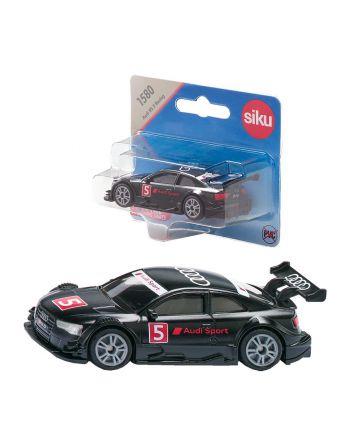Siku 1580 Audi RS 5 Racing