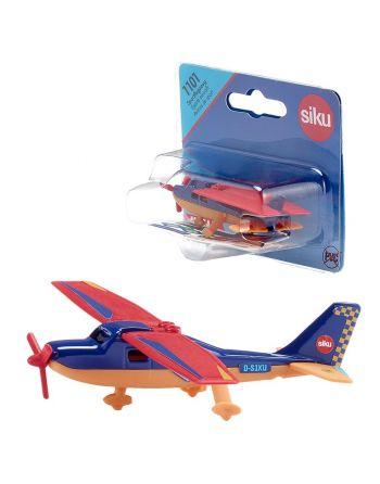 Siku 1101 Sports Aircraft
