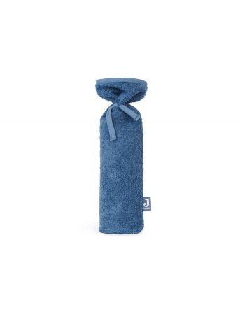 Kruikenzak badstof jeans blue