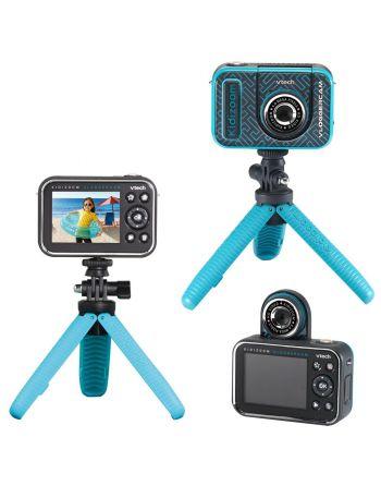 Vtech KidiZoom Vlogger Cam
