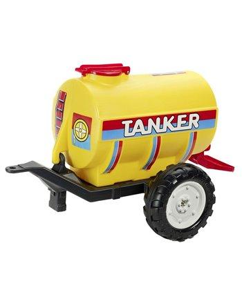 Trailer Tanker 83cm 2/7