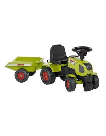 Claas Tractor Axos 310 Set 1/3