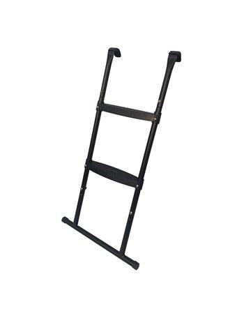 Game On Sport Ladder 96 cm