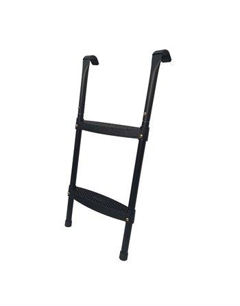 Game On Sport Ladder 75 cm